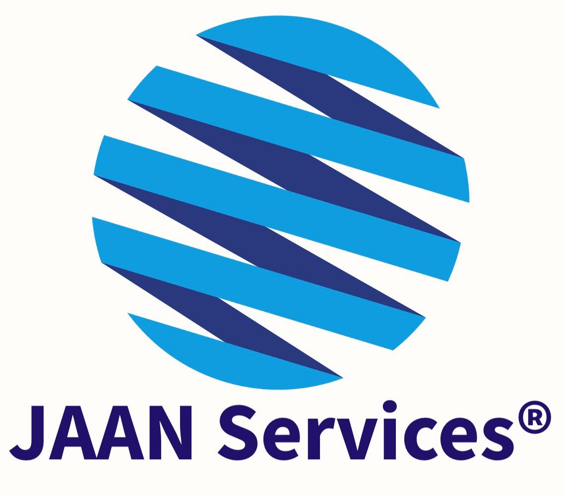 Jaan Services